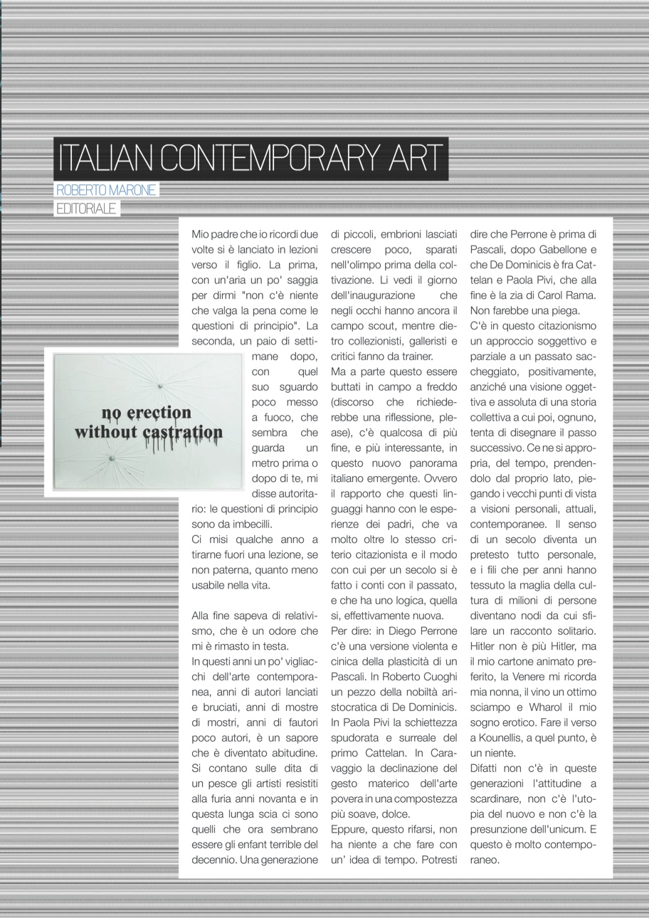 PATA magazine, pdf version